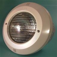 Astral verlichting 100W / 12V (PAR56) betonbad-0