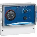 Meiblue Poolcontrol / 230V (fabrikant Aquacontrol)-0