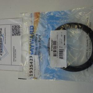 O-ring voor Hayward zwembadlamp PAR56-0