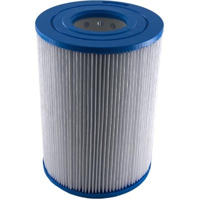 Hayward filterpatroon (vervanging) voor model C250-0