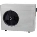 DURA+ 30T warmtepomp (prijs op aanvraag)-0