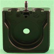 Behuizing voor Aqua Easy Home pH / Redox regeling -0