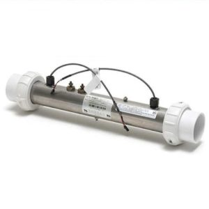 Balboa heater 2,0 kW M7-0