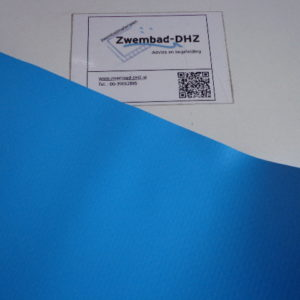 Gewapende zwembadfolie ELBE SBG150 adriablauw (prijs per strekkende meter)-0