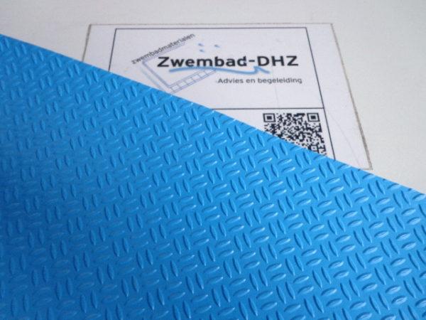 Gewapende zwembadfolie anti-slip ELBE SBG150 adriablauw (prijs per strekkende meter)-0