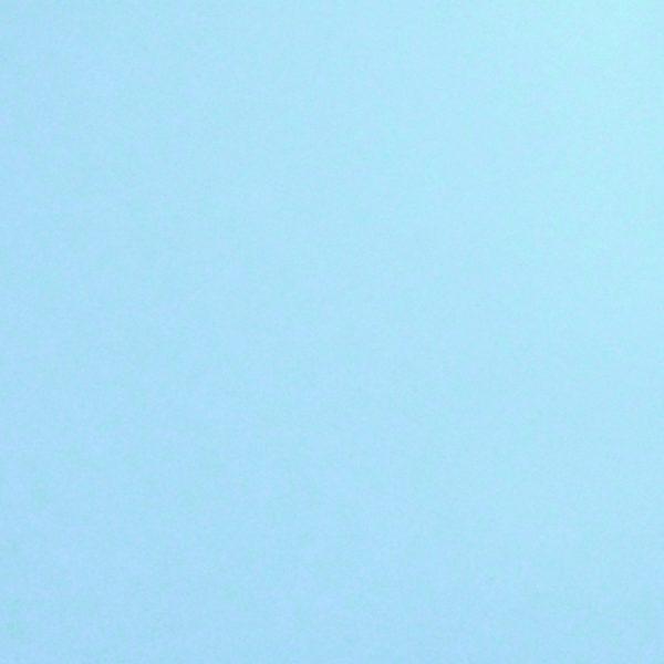 Gewapende zwembadfolie ELBE SBG150 lichtblauw (complete rol = 41,25m2)-0