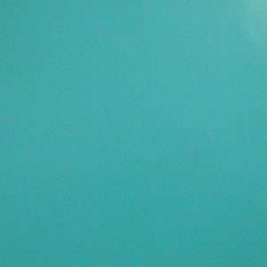 Gewapende zwembadfolie ELBE SBG150 turquoise (complete rol = 41,25m2)-0