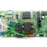 Balboa printplaat GS501Z PCB-0