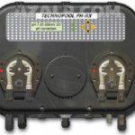 Technopool Ph/Rx doseerapparaat-0