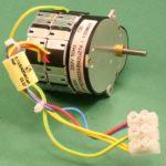aqua easy home motor 1.6