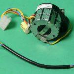 aqua easy home motor