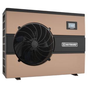 0790100 101 hayward full inverter warmtepomp 8