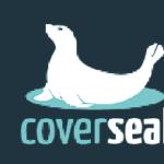 coverseal logo