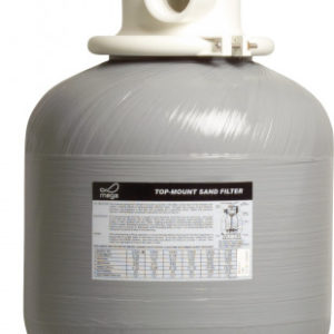 0891899m mega v series top mount sand filter 600x600