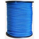 trapezekoord-blauw