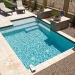 plunge pool 1