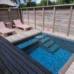 plunge pool 2