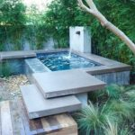 plunge pool 3