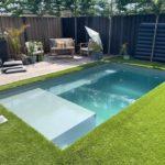 plunge pool 4