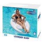 Lounger Surf2
