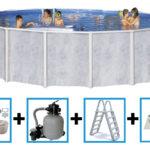 interline-zwembad-diana-360×132-cm-complete-set