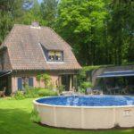 interline-zwembad-sunlake-rond-360×395-cm