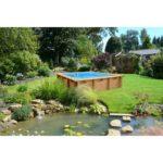 swimming-pools-interline-holzpool-bali-rechteck-210x210cm-50700234-7