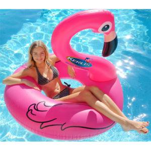 zwemband de roze flamingo 500x500 1